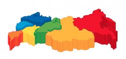 РОССИЙСКИЕ РЕГИОНЫ И РЕГИОНАЛЬНАЯ ПОЛИТИКА В АВГУСТЕ 2017 ГОДА